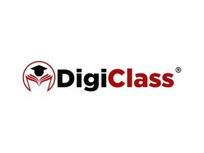 DigiClass présente son planning de rentrée et ses 4 cursus certifiants RNCP