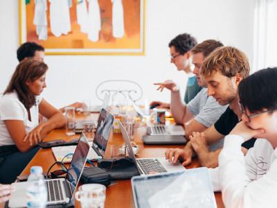 Les meilleures formations en webmarketing à Paris en 2019